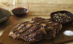 Что приготовить на ужин: 56 быстрых и вкусных рецептов