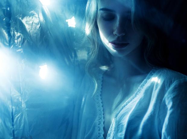 Фото №5 - «Карантинные сны»: почему нам всем стали сниться кошмары и бессмыслица