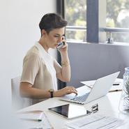 Могли бы вы создать свой бизнес и добиться успеха?