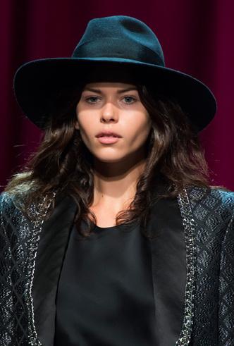 Фото №11 - Летние шляпы: 5 самых стильных моделей этого сезона