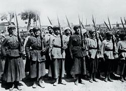 Фото №3 - Польские пределы мировой революции