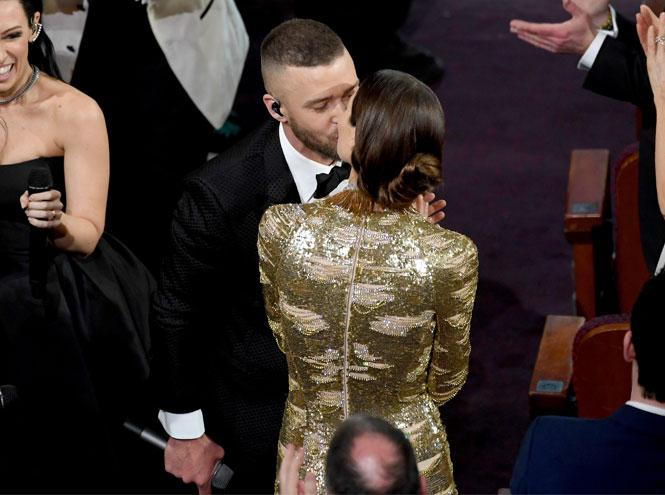 Фото №34 - Романтика «Оскара»: самые красивые звездные пары в истории премии