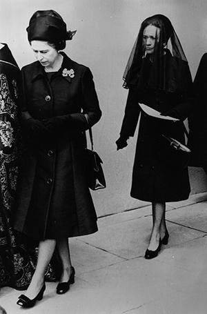 Фото №31 - Стиль Уоллис Симпсон: уроки элегантности от герцогини Виндзорской