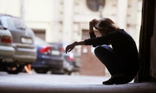 Фото №1 - Главный психиатр Росздравнадзора: рак и болезни сердца развиваются под аккомпанемент депрессии