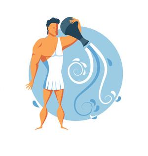 Фото №12 - Чего ждут от отношений мужчины, родившиеся под разными знаками Зодиака