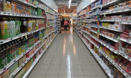 Фото №1 - Популярный пищевой краситель в Европе признали смертельно опасным - в России он до сих пор разрешен