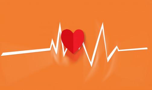 Фото №1 - Фармпроизводитель предупредил о рисках для сердца при приеме антибиотика. Его назначают для лечения COVID-19