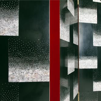 Фото №8 - Выставка китайского коллекционного дизайна в галерее «Эритаж»
