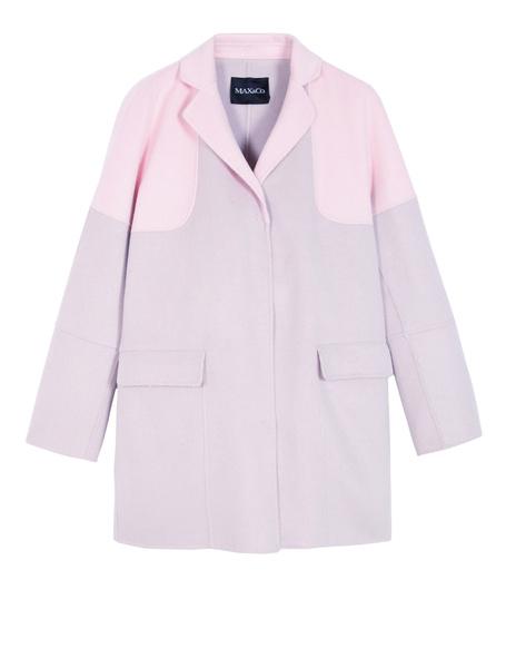 Пальто, MAX&Co.