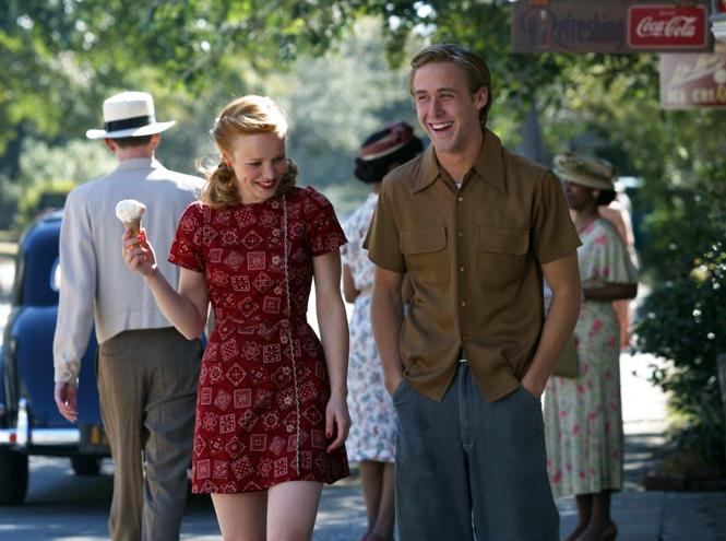 Фото №2 - Самые распространенные заблуждения об отношениях, которые нам навязывает Голливуд