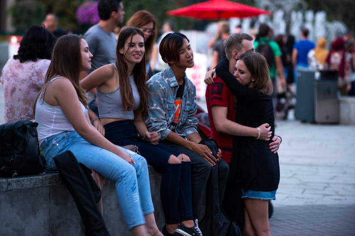 Фото №1 - Ученые рассказали о последствии вредных привычек в подростковом возрасте