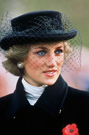 Фото №7 - Плохая стратегия: 5 ошибок принцессы Дианы, которые повторила герцогиня Меган