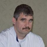 Павел Баров