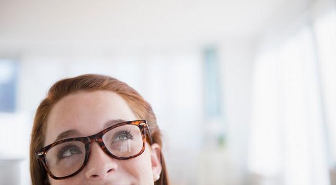 Четыре роли бессознательного в повседневной жизни