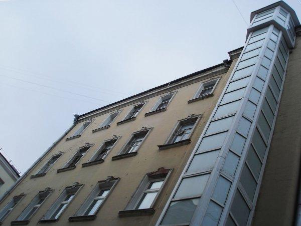 Фото №10 - Московские будни Антоши Чехонте