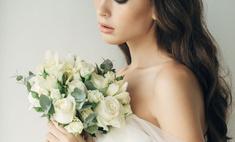 Лабковский считает, что женщина не должна сама заговаривать о браке