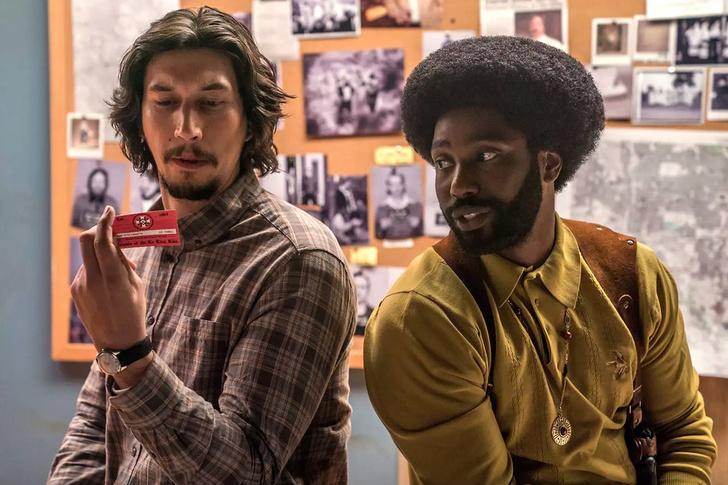 Фото №6 - Редакция выбирает: 10 фильмов Каннского кинофестиваля, которые стоит посмотреть