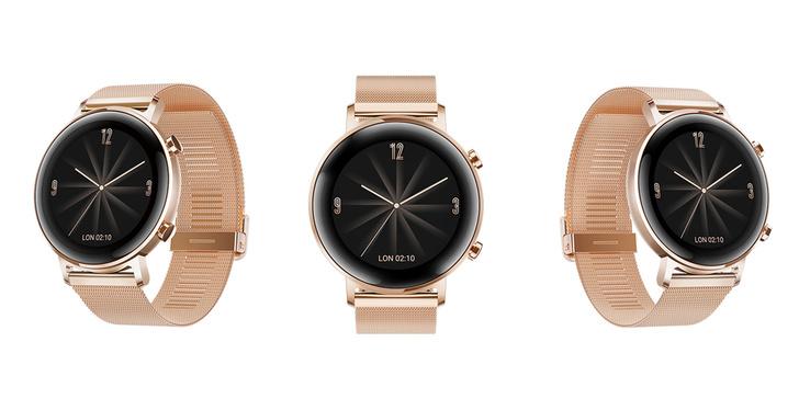 Фото №1 - Конкурс: пришли фото сжурналом MAXIM внеобычной ситуации и выиграй смарт-часы Huawei Watch GT 2