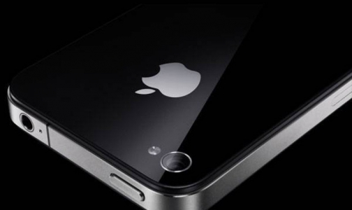 Фото №1 - iPhone научили делать анализ мочи