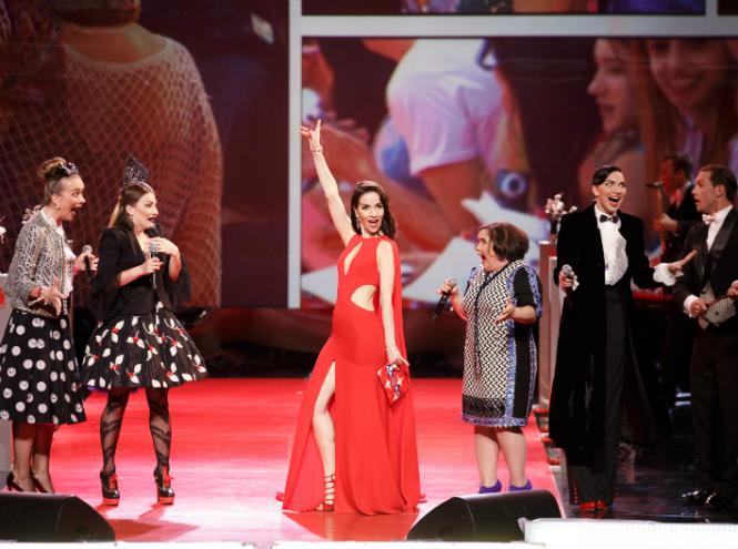 Фото №2 - ММКФ-2016: итоги и победители