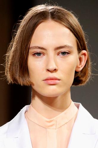 Фото №14 - 13 терминов, которые помогут понять своего парикмахера