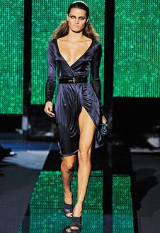 Фото №4 - Versace, Prada и Cavalli в Милане