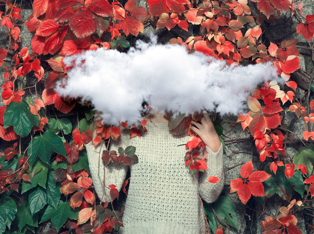 Фото №4 - Отработка мечты: как мечтать, чтобы все сбывалось
