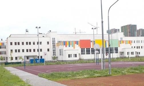 Фото №1 - В школе на Бестужевской зарегистрирован случай кори