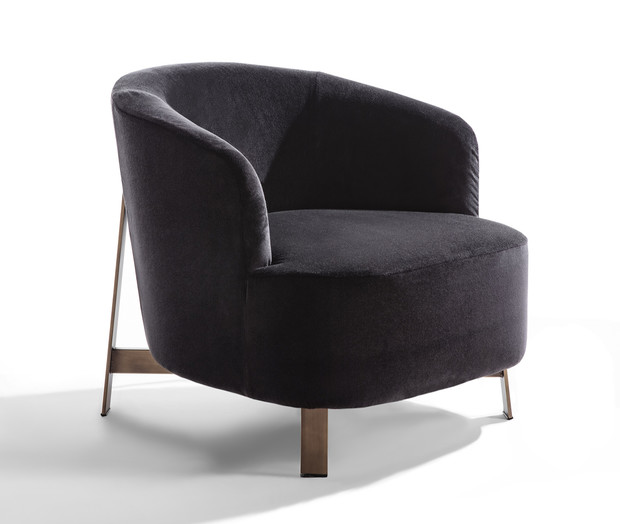 Фото №1 - Топ-10: лучшие кресла 2020 года