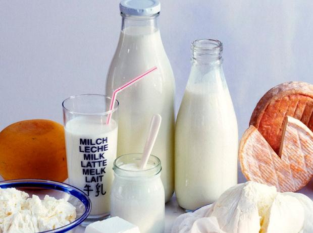 Фото №1 - За и против: заменители молочной продукции