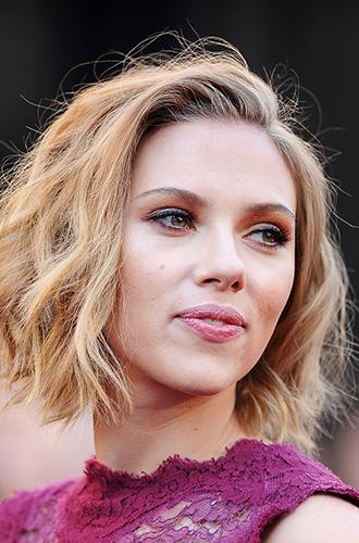 Фото №20 - Нос Кейт Миддлтон и еще 9 самых популярных форм носа для ринопластики