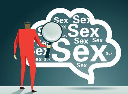 Визит к сексологу: чем он вам грозит?
