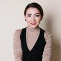 Евгения Немкова