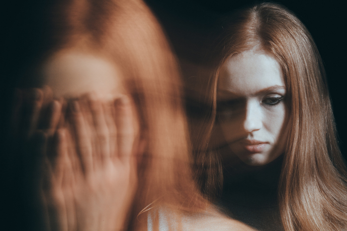 Hidden borderline personality disorder – what is it?