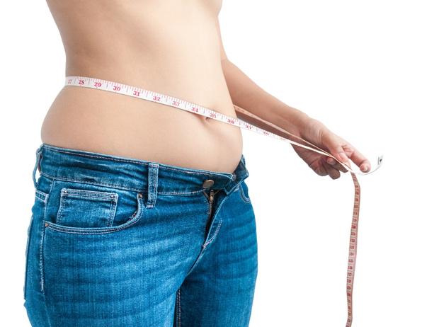 Фото №3 - Что такое липолитики, и как они помогут вам похудеть