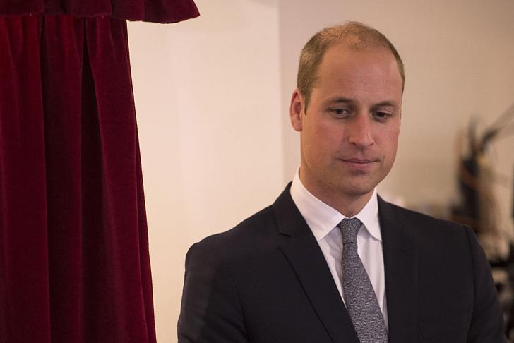 Фото №5 - Герцогиня Кембриджская не станет следующей королевой