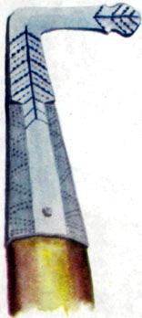 Фото №5 - Стойбище на Болокиткане