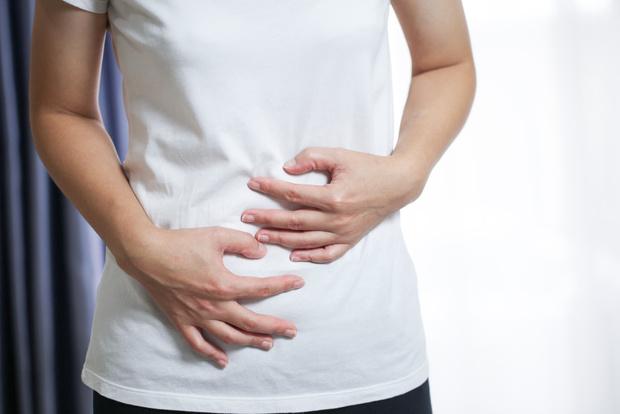 Фото №1 - Урогенитальный микоплазмоз у женщин: симптомы и методы лечения