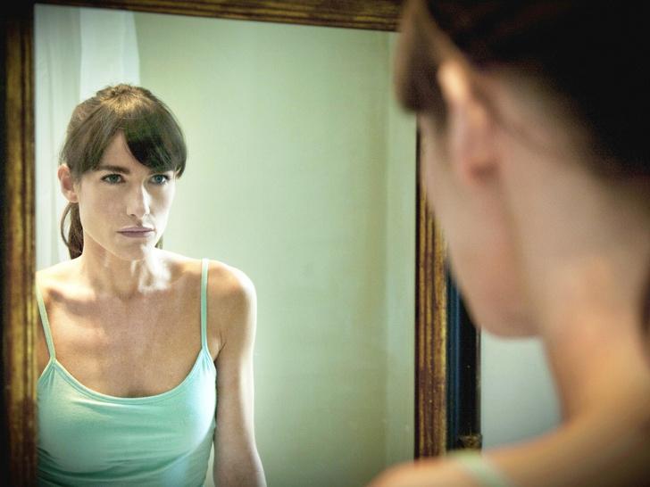 Фото №2 - Мое тело— моя ценность: что такое бодинейтральность, и как она вытесняет бодипозитив