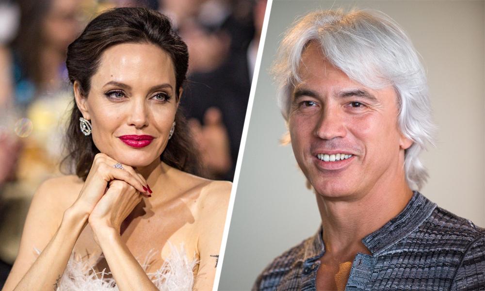 Анджелина Джоли, Филипп Янковский и другие звезды, у которых рак в семье передался по наследству