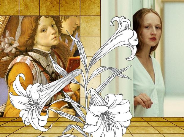Фото №1 - Клеймо Миледи: 10 чувственных ароматов с нотой лилии