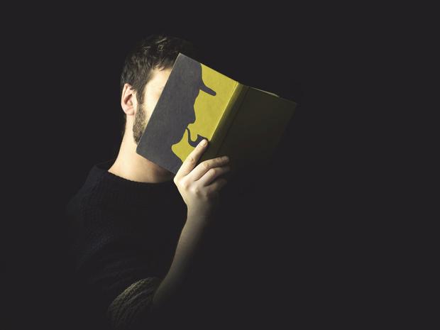 Фото №3 - Призраки пера: кто пишет автобиографии звезд и сколько на этом можно заработать