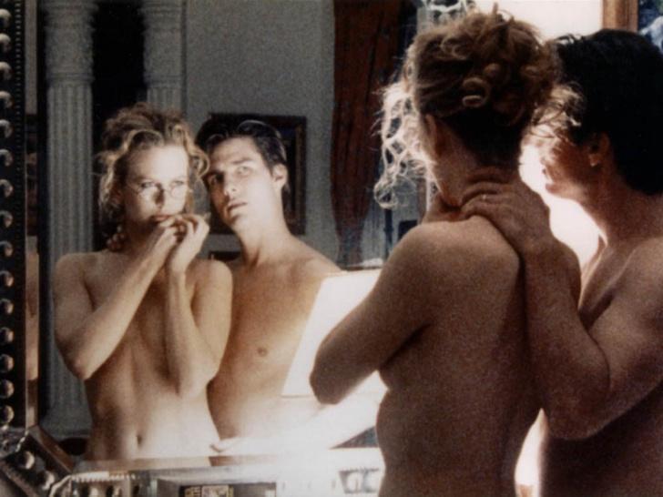 Фото №5 - Самые провокационные и скандальные сцены в истории кино
