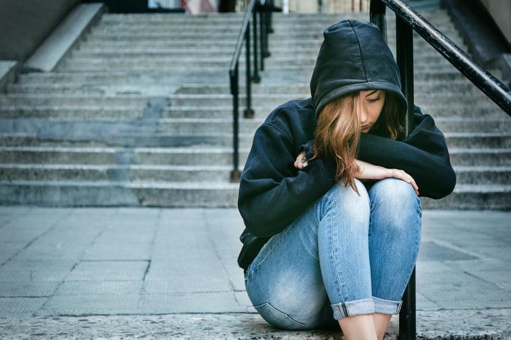 ребенок убежал из дома, подросток убежал из дома, что делать, если ребенок убежал из дома, инструкция, Лиза Алерт, как не допустить побега ребенка, как понять, что ребенок хочет сбежать