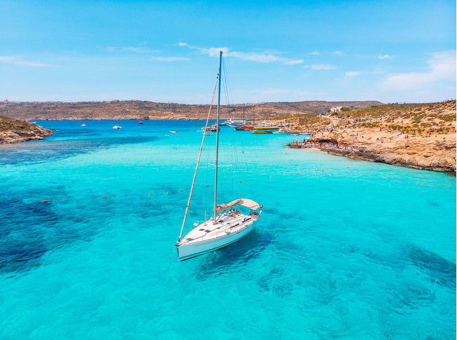 665x495 1 513d75321d1b2613a2ca1bad9b73190c@1000x745 0xac120003 11782904721579091942 - Такая разная Мальта: шедевры архитектуры, дикая природа и отличные курорты