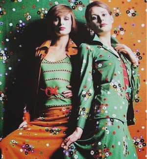 Фото №6 - 6 модных вещей в стиле 70-х