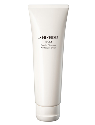 "Cleansing foam Ibuki, """"ihei ""o"