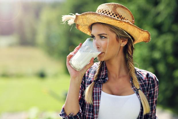 Фото №2 - Еда как диагноз: о чем говорит тяга к определенной пище