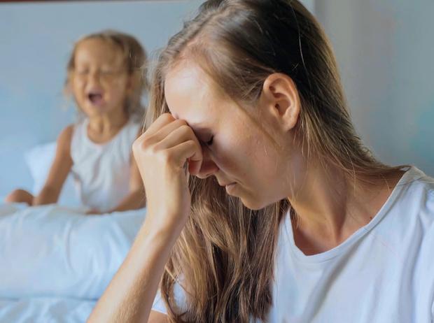 Фото №2 - Откуда на самом деле берется стресс и как его лечить