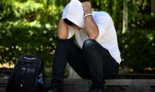 Фото №1 - Петербургские психиатры: Эмоциональные переживания  делают нас сильнее